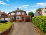 Thumbnail for sale in Langley Road, Lower Penn, Wolverhampton