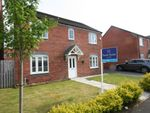 Thumbnail for sale in Gilkes Walk, Middlesbrough