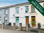Thumbnail to rent in Beech Grove, Troedyrhiw, Merthyr Tydfil