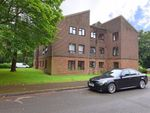 Thumbnail for sale in Dawsmere Close, Camberley