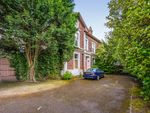 Thumbnail for sale in St. Marys Road, Huyton, Liverpool, Merseyside