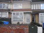 Thumbnail to rent in Queen Street, Withernsea, East Riding Of Yorkshire