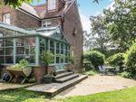 Thumbnail to rent in Tubwell Lane, Maynards Green