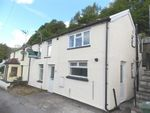 Thumbnail for sale in Ivy Terrace, Pontypridd