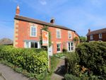 Thumbnail to rent in The Green, Thurlby, Bourne