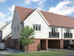 """Thumbnail to rent in """"The Alder"""" at Millpond Lane, Faygate, Horsham"""