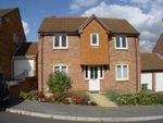 Property history Collingworth Rise, Park Gate, Southampton SO31
