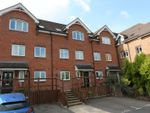 Thumbnail for sale in Kingsmead Road, High Wycombe