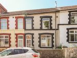 Thumbnail for sale in Upper Francis Street, Abertridwr, Caerphilly
