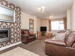 Thumbnail to rent in Shipley Road, Evington, Leicester