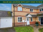 Thumbnail for sale in Norman Court, Oadby, Leicester