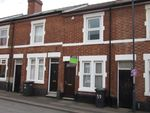 Thumbnail to rent in Brough St, Derby