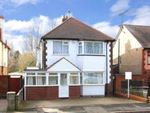 Thumbnail for sale in 51 Goldthorne Avenue, Penn, Wolverhampton