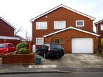 Thumbnail for sale in Halltine Close, Blundellsands, Liverpool