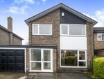 Thumbnail for sale in Burgh Hall Close, Beeston, Nottingham