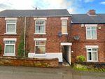 Thumbnail to rent in Little Lane, Kimberley, Nottingham