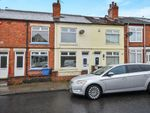 Thumbnail to rent in Broxtowe Drive, Mansfield, Nottingham, Nottinghamshire