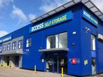 Thumbnail to rent in Offices Access Self Storage, 19 Moorfield Road, Guildford