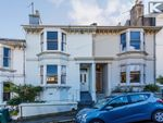 Thumbnail for sale in Parkmore Terrace, Brighton