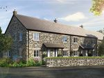 Thumbnail for sale in Moss Bank Place, Carnforth