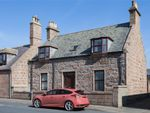 Thumbnail to rent in Prince Street, Peterhead, Aberdeenshire