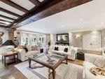 Thumbnail to rent in Courtenay Avenue, Highgate, London
