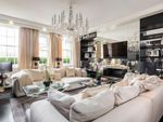 Thumbnail to rent in Dunraven Street, Mayfair, London