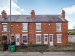 Thumbnail for sale in Cinderhill Road, Bulwell, Nottingham