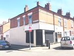 Thumbnail for sale in Eggington Street, Leicester