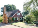 Thumbnail for sale in Barn Meadow Lane, Bookham, Leatherhead