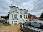 Thumbnail to rent in Brownlow Road, Felixstowe
