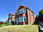 Thumbnail to rent in Chessel Avenue, Southampton