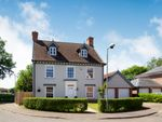 Thumbnail to rent in Elm Drive, Walsham-Le-Willows, Bury St. Edmunds