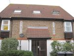 Thumbnail to rent in Colburn Crescent, Guildford, Surrey