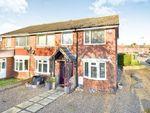 Thumbnail to rent in Richmond Way, Newport Pagnell, Milton Keynes, Bucks
