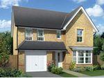 "Thumbnail to rent in ""Heathfield"" at Fen Street, Brooklands, Milton Keynes"