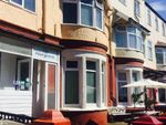 Thumbnail for sale in Gynn Avenue, Blackpool