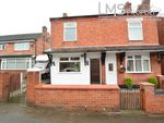 Thumbnail to rent in Gladstone Street, Winsford