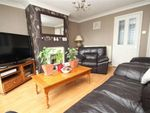 Thumbnail for sale in Down Way, Northolt, Middx
