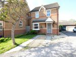 Thumbnail for sale in Tides Way, Marchwood, Southampton