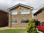 Thumbnail for sale in Egton Avenue, Nunthorpe, Middlesbrough
