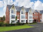 """Thumbnail to rent in """"Hesketh"""" at Waterlode, Nantwich"""