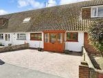 Thumbnail for sale in Lewes Close, Saltdean, Brighton, East Sussex