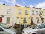 Thumbnail to rent in Ryecroft Street, Tredworth, Gloucester
