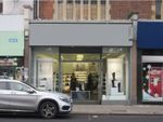 Thumbnail to rent in Green Lanes, Palmers Green, London