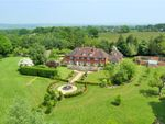 Thumbnail for sale in Newbury Lane, Wadhurst, East Sussex