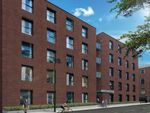 Thumbnail to rent in Winckley House, Winckley Square, Cross Street, Preston