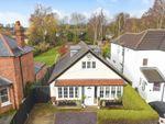 Thumbnail for sale in Prospect Road, Farnborough, Hampshire