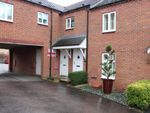 Thumbnail for sale in South Meadow Road, Northampton, Northamptonshire, Na