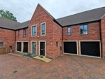 Thumbnail for sale in Hall Lane, Kettering